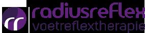 Radiusreflex - Reflexzonetherapie